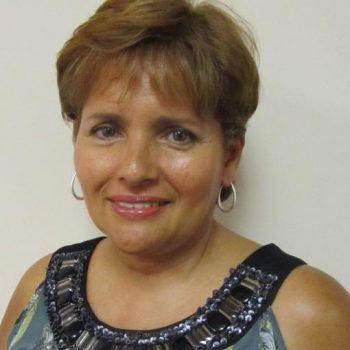 Jennie Santiago
